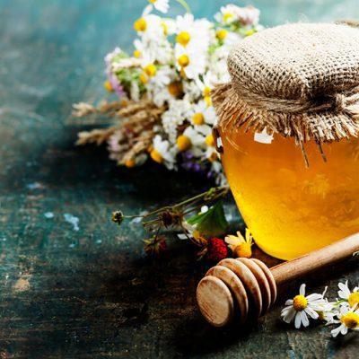 Florida Honey