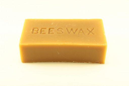 Beeswax - 1 oz